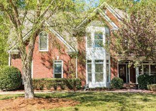 Casa en ejecución hipotecaria in Grayson, GA, 30017,  AMBERBROOK LN ID: F4404217