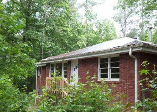 Casa en ejecución hipotecaria in Riverdale, GA, 30274,  MAPLE DR ID: F4404218
