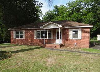 Casa en ejecución hipotecaria in Columbus, GA, 31907,  AVALON RD ID: F4404229