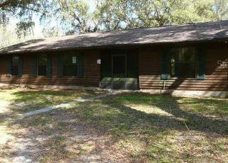 Casa en ejecución hipotecaria in Geneva, FL, 32732,  N JUNGLE RD ID: F4404240