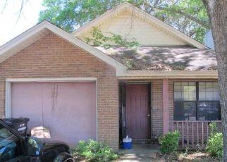 Casa en ejecución hipotecaria in Pensacola, FL, 32504,  WYTHE CIR ID: F4404258