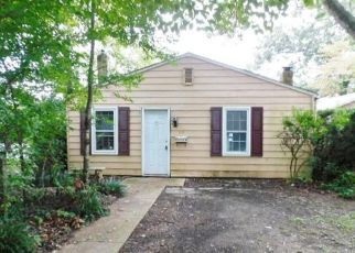 Foreclosure Home in Vineland, NJ, 08360,  W MONTROSE ST ID: F4404263