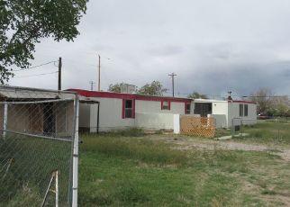 Casa en ejecución hipotecaria in Huachuca City, AZ, 85616,  E NAVAJO ST ID: F4404282