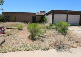 Casa en ejecución hipotecaria in Sierra Vista, AZ, 85635,  CALLE JINETTE ID: F4404285