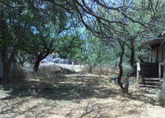 Casa en ejecución hipotecaria in Benson, AZ, 85602,  W WREN DR ID: F4404286