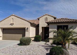 Casa en ejecución hipotecaria in Pinal Condado, AZ ID: F4404320