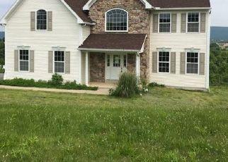 Casa en ejecución hipotecaria in Berks Condado, PA ID: F4404391