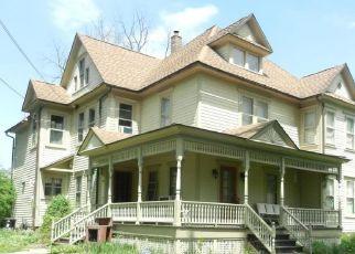 Casa en ejecución hipotecaria in Lycoming Condado, PA ID: F4404412