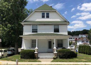 Casa en ejecución hipotecaria in Archbald, PA, 18403,  MAIN ST ID: F4404414