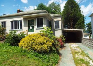 Casa en ejecución hipotecaria in Scranton, PA, 18505,  STAFFORD AVE ID: F4404421