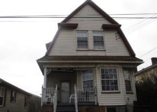 Casa en ejecución hipotecaria in Beaver Condado, PA ID: F4404427