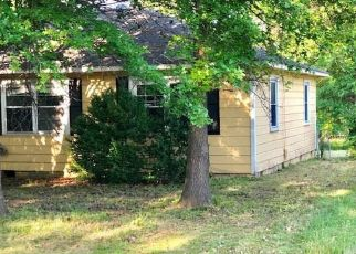 Foreclosure Home in Fort Smith, AR, 72904,  N 53RD ST ID: F4404466