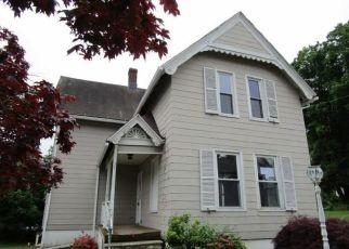 Casa en ejecución hipotecaria in Bristol, CT, 06010,  INGRAHAM PL ID: F4404507