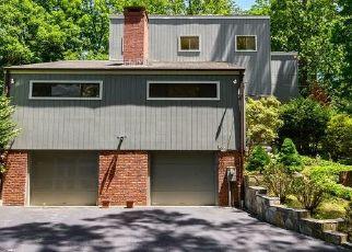 Casa en ejecución hipotecaria in Stamford, CT, 06903,  GUINEA RD ID: F4404522