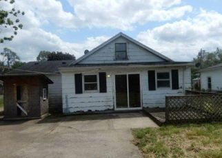 Casa en ejecución hipotecaria in Middletown, OH, 45044,  STATON ST ID: F4404551