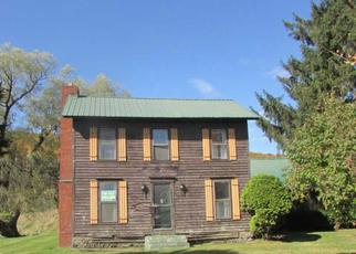 Casa en ejecución hipotecaria in Otsego Condado, NY ID: F4404575