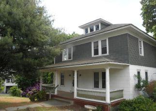 Casa en ejecución hipotecaria in Tolland Condado, CT ID: F4404592