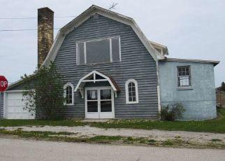 Casa en ejecución hipotecaria in Door Condado, WI ID: F4404599