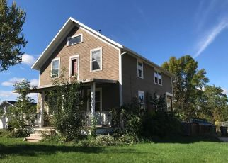 Casa en ejecución hipotecaria in Calumet Condado, WI ID: F4404607
