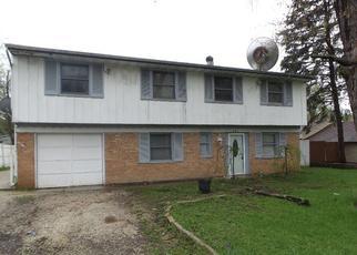 Casa en ejecución hipotecaria in Bolingbrook, IL, 60440,  SEABURY RD ID: F4404610