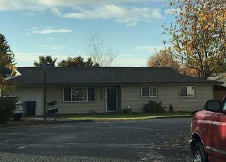 Casa en ejecución hipotecaria in Yakima, WA, 98908,  S 76TH AVE ID: F4404621
