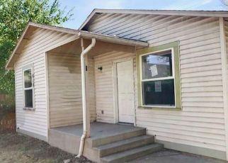 Casa en ejecución hipotecaria in Yakima, WA, 98902,  S 9TH AVE ID: F4404623