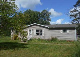Casa en ejecución hipotecaria in Halifax Condado, VA ID: F4404634