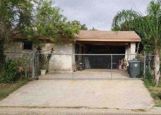 Foreclosure Home in Laredo, TX, 78043,  BISMARK ST ID: F4404649