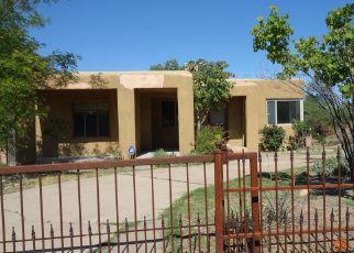 Casa en ejecución hipotecaria in Albuquerque, NM, 87108,  GROVE ST NE ID: F4404692