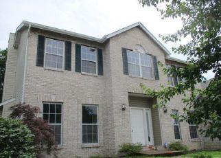 Casa en ejecución hipotecaria in O Fallon, MO, 63366,  SCHOAL CREEK DR ID: F4404696
