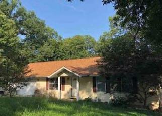 Casa en ejecución hipotecaria in Jefferson Condado, MO ID: F4404697