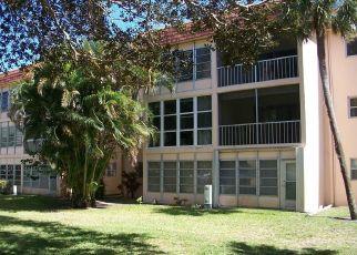 Casa en ejecución hipotecaria in Palm Beach Condado, FL ID: F4404705