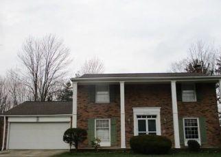 Casa en ejecución hipotecaria in Cuyahoga Condado, OH ID: F4404719
