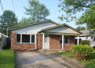 Casa en ejecución hipotecaria in Elyria, OH, 44035,  18TH ST ID: F4404726