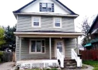 Casa en ejecución hipotecaria in Pontiac, MI, 48342,  WISNER ST ID: F4404740