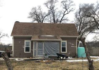 Casa en ejecución hipotecaria in Ray Condado, MO ID: F4404764
