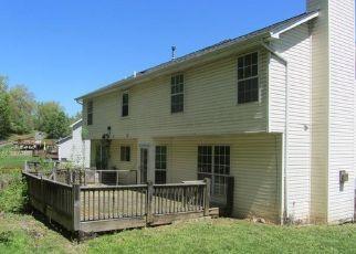 Casa en ejecución hipotecaria in Barnhart, MO, 63012,  MEADOWBROOK CT ID: F4404767