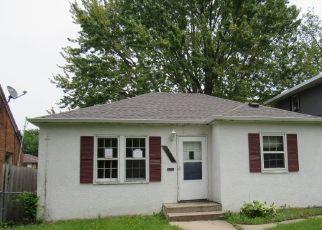 Casa en ejecución hipotecaria in Minneapolis, MN, 55411,  THOMAS AVE N ID: F4404793