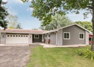 Casa en ejecución hipotecaria in Minneapolis, MN, 55437,  PEBBLEBROOK DR ID: F4404794