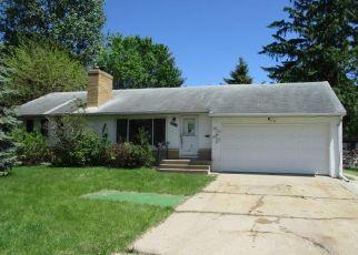 Casa en ejecución hipotecaria in Minneapolis, MN, 55429,  EWING AVE N ID: F4404797