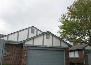 Casa en ejecución hipotecaria in Macomb, MI, 48044,  HUNTCLIFF DR ID: F4404809
