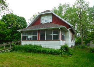 Casa en ejecución hipotecaria in Lansing, MI, 48906,  RUSSELL ST ID: F4404821
