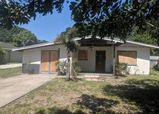Casa en ejecución hipotecaria in Palmetto, FL, 34221,  4TH AVE E ID: F4404833