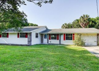 Casa en ejecución hipotecaria in Gibsonton, FL, 33534,  KRACKER AVE ID: F4404967