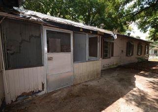 Casa en ejecución hipotecaria in Tampa, FL, 33610,  E PALIFOX ST ID: F4404968