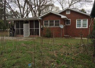 Casa en ejecución hipotecaria in Augusta, GA, 30904,  WHITE RD ID: F4405022