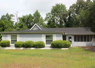 Casa en ejecución hipotecaria in Macon, GA, 31216,  GOODALL MILL RD ID: F4405041