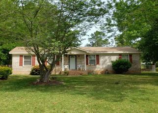 Casa en ejecución hipotecaria in Macon, GA, 31204,  BRIARWOOD DR ID: F4405062