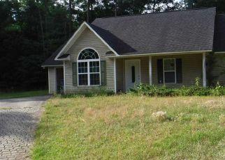 Casa en ejecución hipotecaria in Sandersville, GA, 31082,  WEDGEWOOD DR ID: F4405072