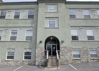 Casa en ejecución hipotecaria in Hagerstown, MD, 21740,  E ANTIETAM ST ID: F4405111